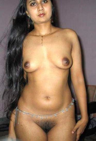 indian porn pussy and american indian girls nude