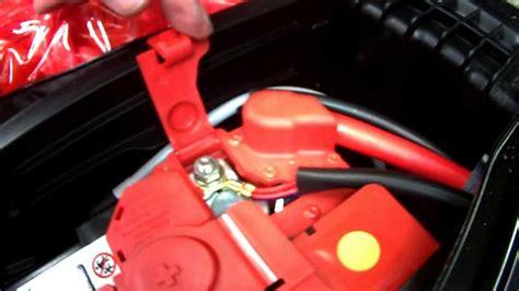 e satz anhängerkupplung bmw 1er einbau und verlegung des e satz der anh 228 ngerkupplung
