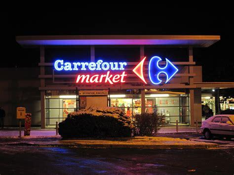 carrefour si鑒e file vaires carrefour market jpg