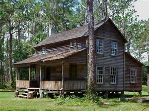 89 best images about barnwood builders on pinterest the With barnwood builders homes