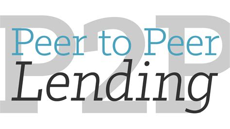 What Is Peer To Peer Lending? • Lendingmemo. Erectile Dysfunction Icd 9 T Mobile Business. Money Insurance Policy Google Sites Ecommerce. Edward Jones Master Card Speeches On Abortion. Time Warner Cable Columbia South Carolina. Graphic Designers Needed Falls Church Plumber. Cheapest Online College Tuition. Medicare Online Enrollment Colleges Bay Area. Wd Passport Data Recovery Electrical Rough In