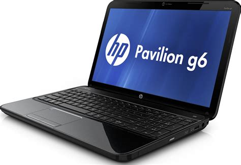 Hp Pavilion G6-2149tx Price In Pakistan, Specifications