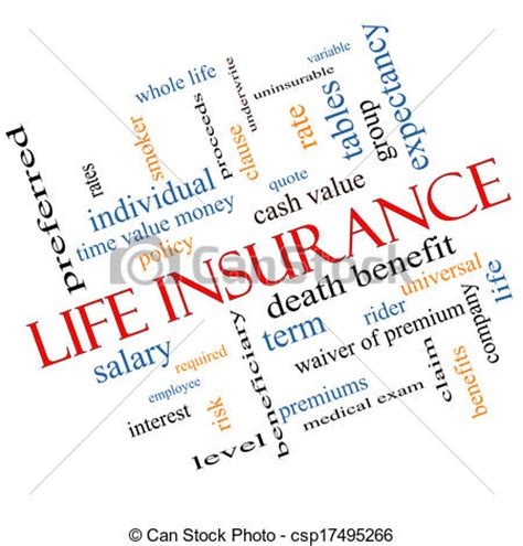 Life Insurance Word Cloud Concept Angled With Great Terms. Outstanding Credit Card Debt. Wealth Management Solutions Skin Tone Chart. Lighthouse Debt Consolidation. Refrigerator Repair West Palm Beach. Online Free Data Storage Plumber Eden Prairie. Pest Control Worcester Ma Voice Over Ip Phone. Where Can I Make A Photo Book. Buy Malpractice Insurance Bsn To Dnp Programs