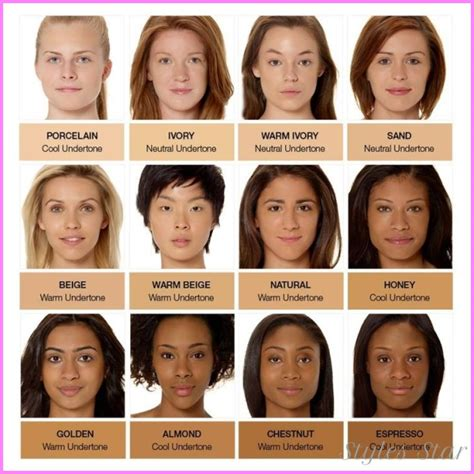 hair color for mexican skin tone makeup color for neutral skin tone stylesstar