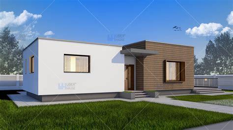 proiecte de casa proiecte parter uberhause