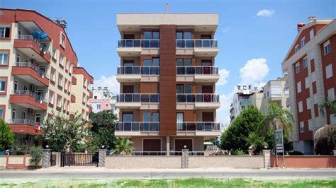 Häuser Kaufen Türkei by Sera H 228 User H 228 User Zum Kauf In Der T 252 Rkei