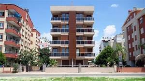 Häuser In Der Türkei : sera h user h user zum kauf in der t rkei ~ Markanthonyermac.com Haus und Dekorationen