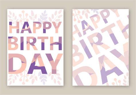 birthday card templates  psd  premium templates