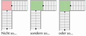 Standsicherheit Berechnen : grundriss podesttreppen ~ Themetempest.com Abrechnung