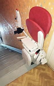 Chaise Monte Escalier : chaise monte escalier horizon plus desaignes 07570 ~ Premium-room.com Idées de Décoration