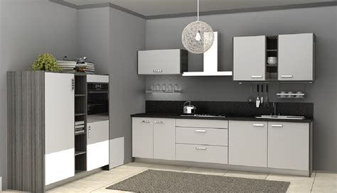 modern kitchen island ideas grey kitchen walls charcoal gray kitchen cabinets kitchen