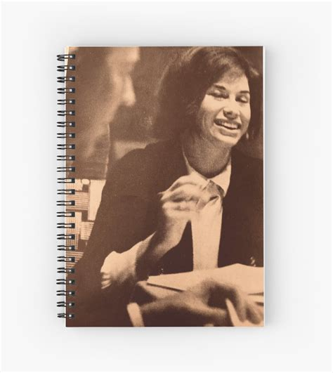 """And of course i'd have to have a neighbor like rhoda to go with it!mary richards lived on the third floor of an old queen anne victorian in minneapolis, minnesota, behind those. """"Mary Tyler Moore at a table read for Dick Van Dyke Show"""" Spiral Notebook by Jenniferkate72 ..."""