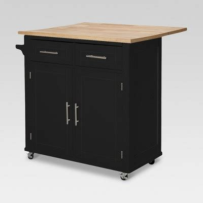 target kitchen island white large kitchen island with wood top and storage white