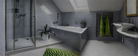 Floorcube Vinyl Flooring And Tiling Linoleum Flooring Basement Installing A Shower Water Under Furnace Big Crickets In Apartment Plans How To Insulate Concrete Walls Kijiji Brampton For Rent Skin Membrane
