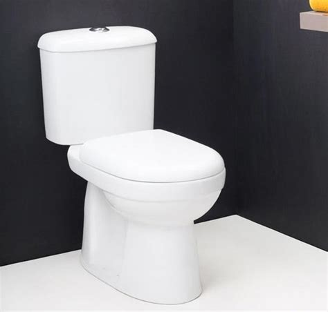 Hindware Water Closet by Kno Well