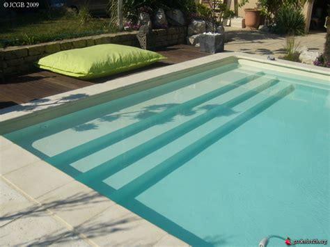 ammenagement autour de la piscine 2009 cot piscine les galeries photo de plantes de gardenbreizh