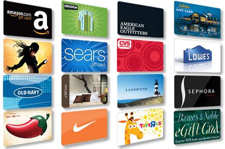 Secrets To Making Money Churning Discounted Gift Cards