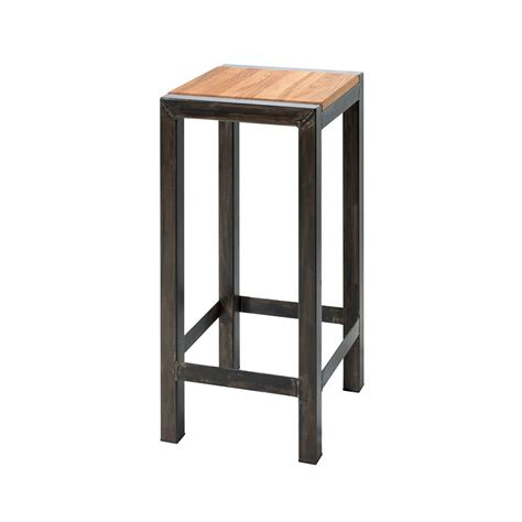 100 but tabouret de bar interesting 19 best tabouret images on kitchen chairs