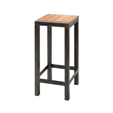 chaise haute bar design chaise haute de bar design valdiz