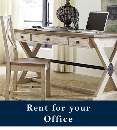 Office Furniture Augusta Ga by Augusta Ga Furniture Rentals Inc
