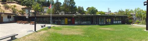 campus preschool 902 | front building pano2 1024x288