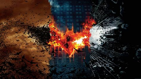 batman dark knight trilogy wallpapers hd wallpapers id