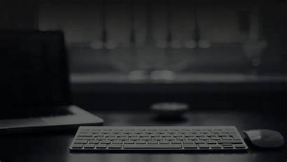 Computer Keyboards Website Web Backgrounds Desktop Wallpapers