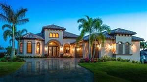 Florida, Homes, Luxury Homes, Florida Luxury Home ...