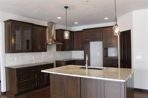 The Extra Kitchen Storage In This Home May Surprise You. Living Room Accessories For Cheap. Beautiful Living Room Lighting. Vocabulary For Living Room. Living Room Images 2015. Decorating Living Room Single Man. Living Room Christmas Decorations Pictures. Living Room Modern Furniture. Pinterest Living Room Floor Lamp