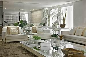 Elegante Mbel Wohnzimmer