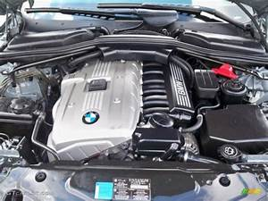 1995 Bmw 525i Engine  1995  Free Engine Image For User Manual Download