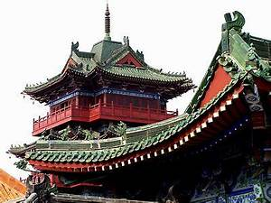 1000+ images about triditional chinese courtyard/pavilion ...