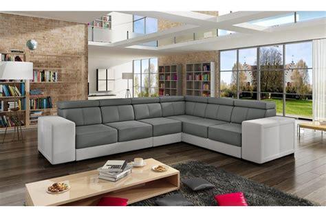 chloé design canapé canapé d 39 angle karolina design