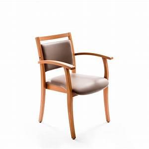 Chaises Salle A Manger Ikea #6 Chaise Avec Accoudoir Pas Cher LERTLOY