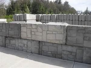 Construire Mur Parpaing : en parpaing en parpaing with en parpaing amazing rponses ~ Premium-room.com Idées de Décoration