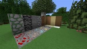 Minecraft Enhanced 256x Minecraft Texture Pack  Minecraft