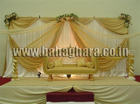 tag  kerala home room design wedding personal gallery