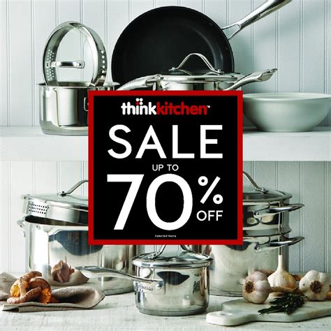 I Think Kitchen by Think Kitchen Dss Offers Dubaisavers