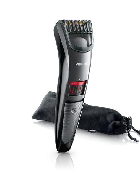 philips qt stubble trimmer review beard trimmer reviews