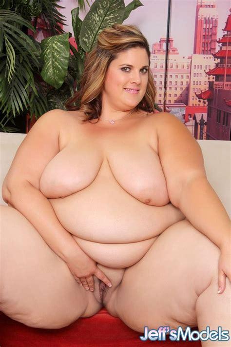 Sexy Plus Size Model Erin Green Photo Album By Jeffs