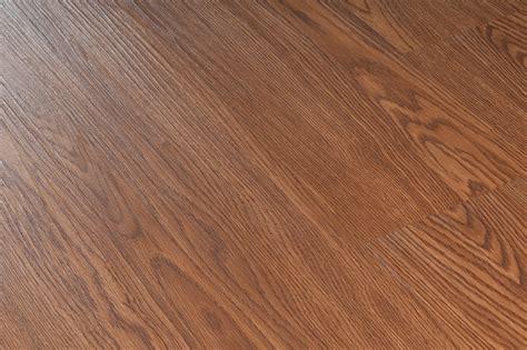 vesdura 2 mm vinyl plank flooring vesdura vinyl planks 2mm pvc peel stick classics