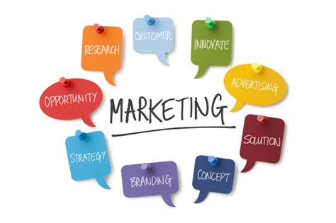 marketing solutions zezoo fulfillment solutions