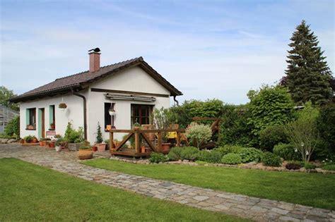 Häuser Kaufen Hannover Oberricklingen by Ferienhaus In Barth Mieten Fh5660 Startseite Design Bilder