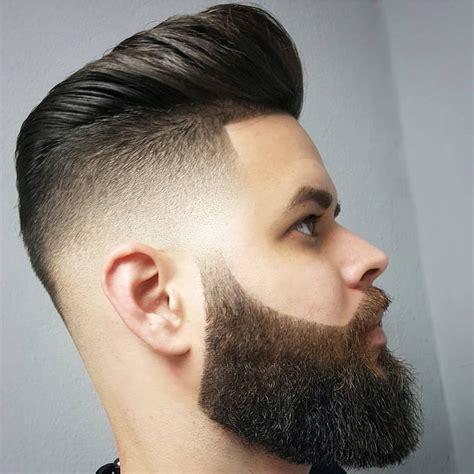 fade haircut black men hairstyles design trends premium psd vector downloads