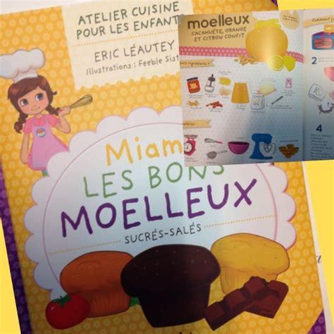 cuisine tv eric leautey 201403 cooktoo moelleux jpg