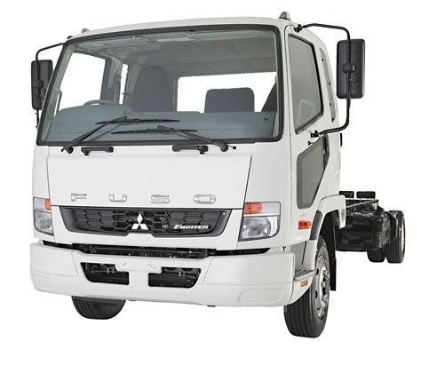 Mitsubishi Trucks by Fuso Trucks Buses For Sale In Nz Fuso