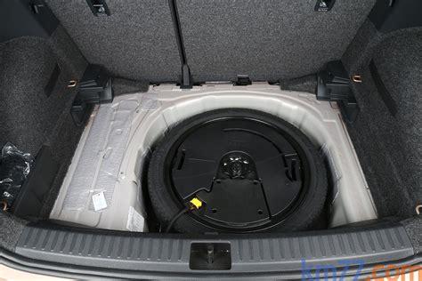 seat arona  impresiones del interior kmcom