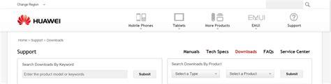 Lataa You Tube -videot koneellesi