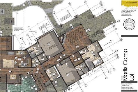 sketch design software layout