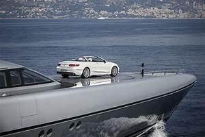 Yacht De Luxe Interieur : ce sublime yacht de luxe co te 88 millions de dollars evasion ~ Dallasstarsshop.com Idées de Décoration